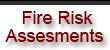 Free-Fire-Safety-Risk-Assesments-Bedford-Luton-Milton Keynes-Steveange-Cambridge-Northampton-St Neots